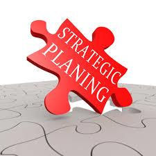 Planning clipart strategic plan, Planning strategic plan.