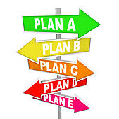 Free Strategy Cliparts, Download Free Clip Art, Free Clip.