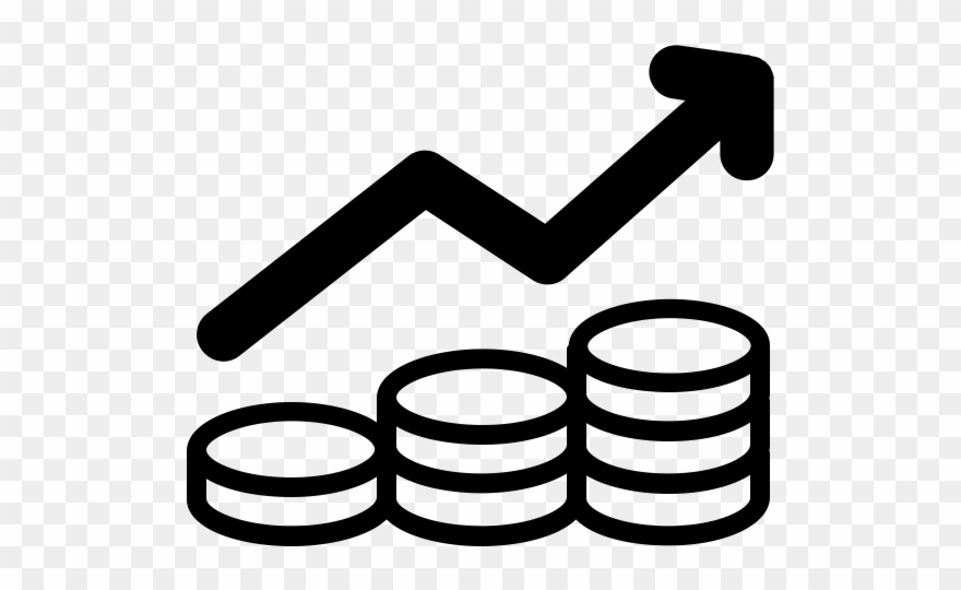 Growth Strategy Clipart (#1272996).