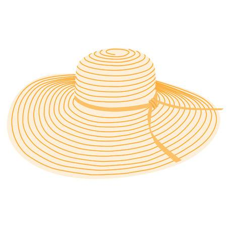 5,553 Straw Hat Stock Illustrations, Cliparts And Royalty Free Straw.
