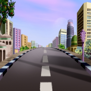 Street Clipart Images, 465 PNG Format Clip Art For Free Download.