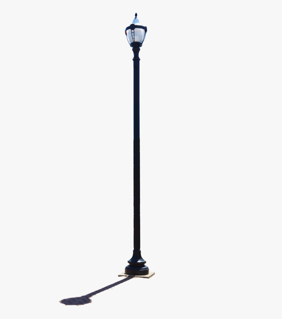 Lamp Post Png Street Light Stock Photo 0140 By Annamae22.