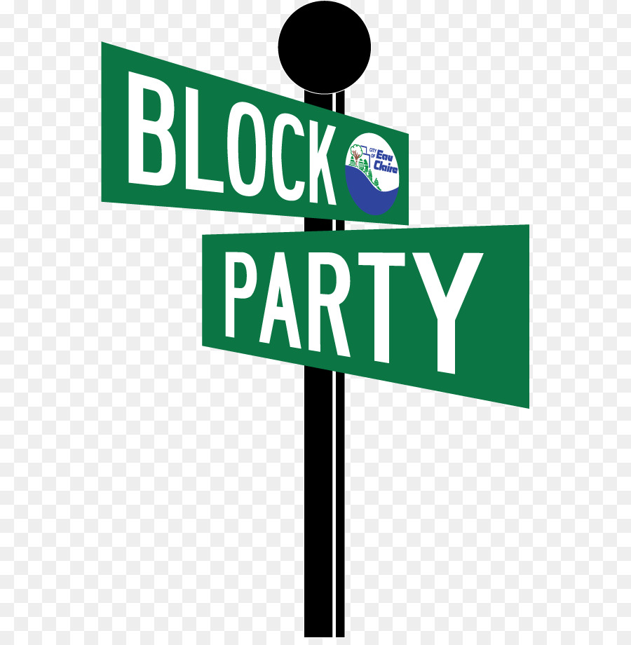 The Quality Block Party announces version 1.2 Bloc Party.