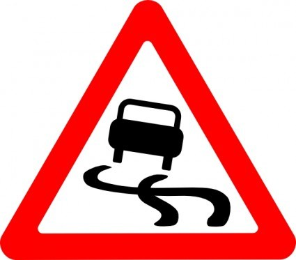 Free clipart street signs 4 » Clipart Portal.