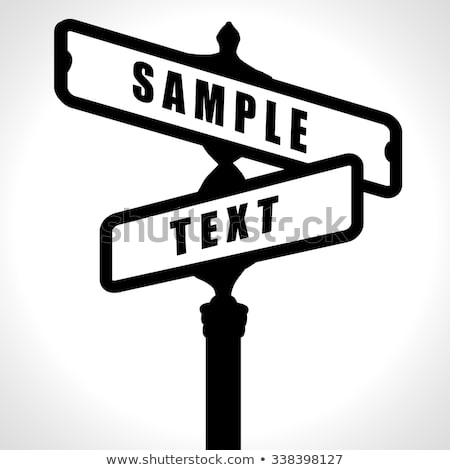 Find free street signs images, stock photos and illustration collections.