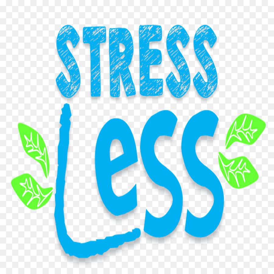 Stress Cartoon png download.