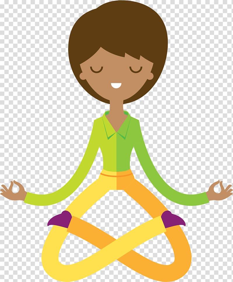 Psychological stress Stress management Health , stress transparent.