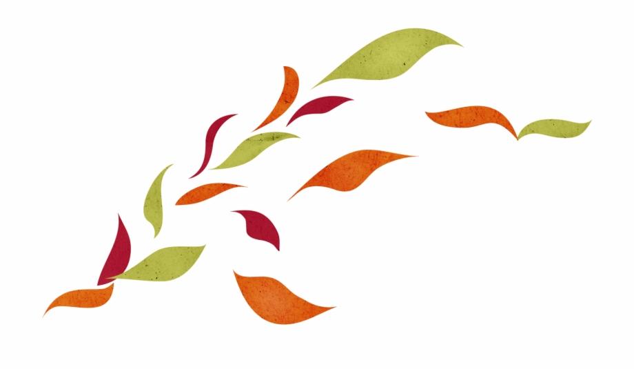 Leaf Clipart String.