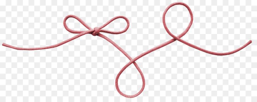 String Clip Art.