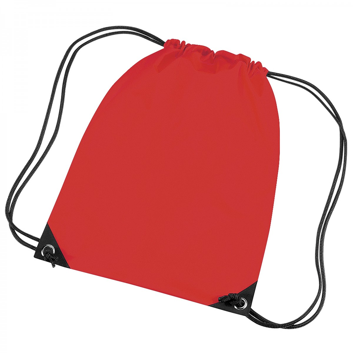 Pe Bag Clipart.