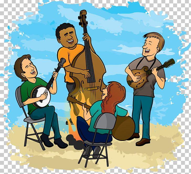Jam Session Music Bluegrass Jam Band PNG, Clipart, Art.