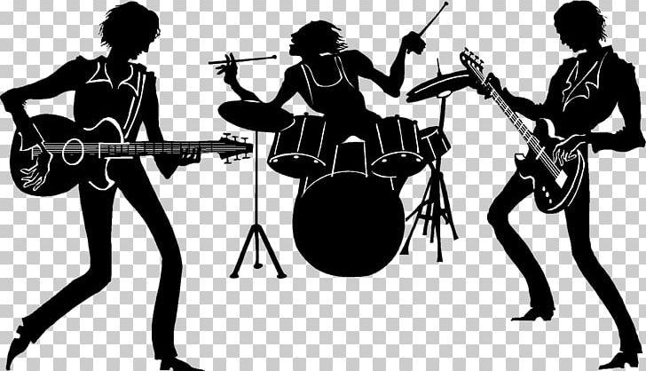 NAMM Show Musical Ensemble The Sheepdogs Rock Music PNG.