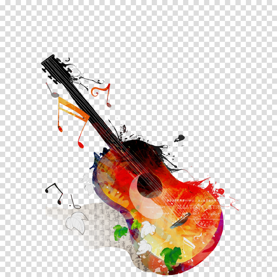 string instrument string instrument violin indian musical.