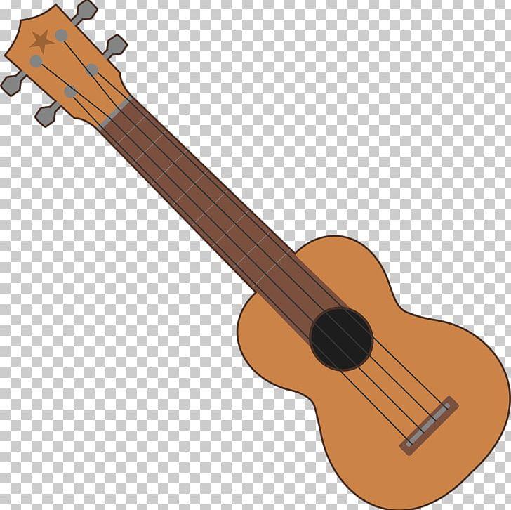Ukulele String Instrument Musical Instrument PNG, Clipart.
