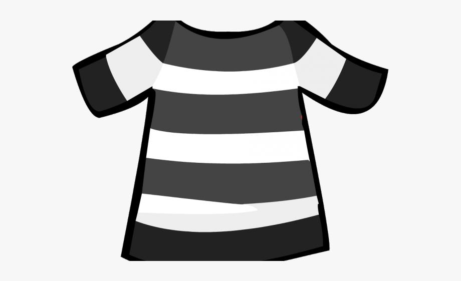 Dress Shirt Clipart Old Shirt.