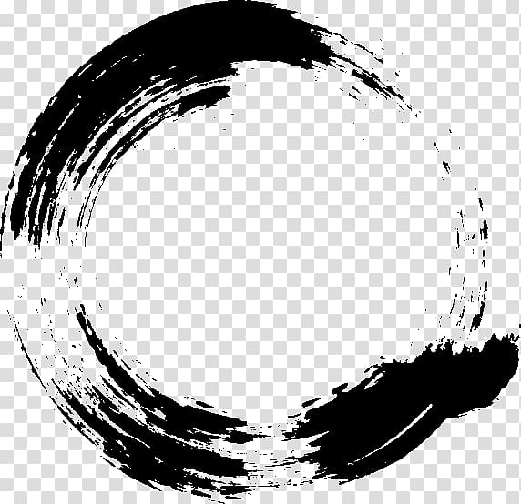Circle Drawing , stroke transparent background PNG clipart.