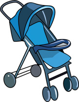 Search Results for stroller.
