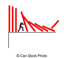 Struggle for survival Clip Art and Stock Illustrations. 25.