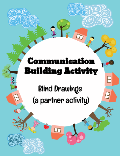Build your students' communication skills. If you're looking for a.
