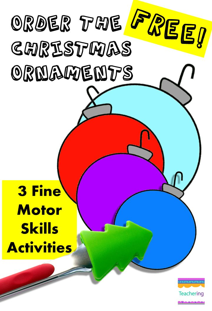 17 Best images about Fine Motor Skills Activities with Tongs on.