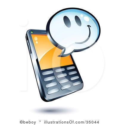 Student Cell Phone Policy / Student Cell Phone Policy.