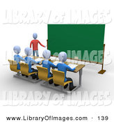 Royalty Free Schooling Stock Designs.