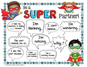 1000+ images about Accountable talk on Pinterest.