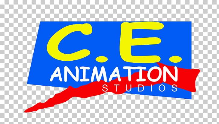 Logo Animation Go!Animate: The Movie Vyond, Art Studio Logo.