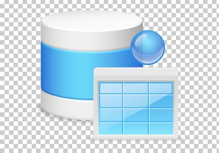 Aqua Data Studio Database Computer Software Crack PNG.