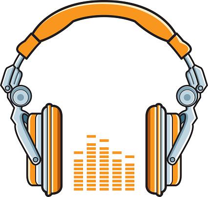 Clipart studio sound studio, Clipart studio sound studio.