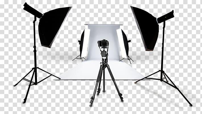 Graphic studio shoot Printing manipulation, others.