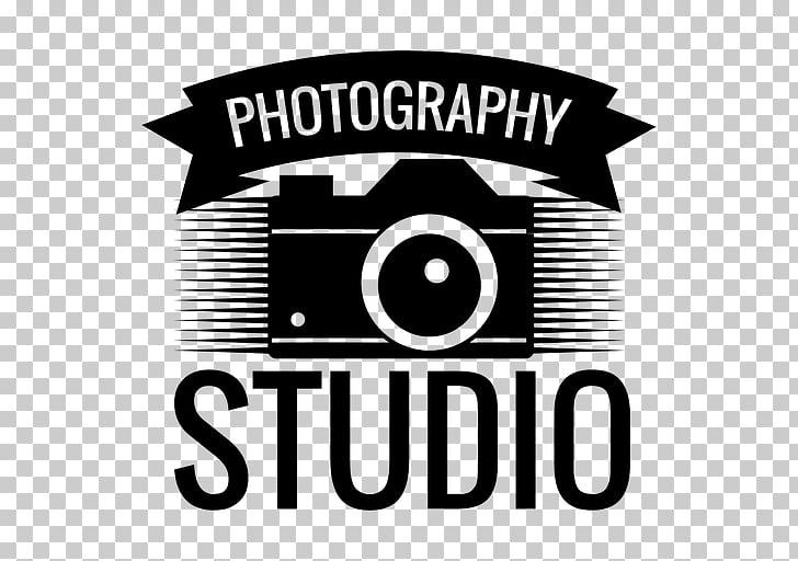 Logo Photography Photographic studio, Photo Logo Photograph.