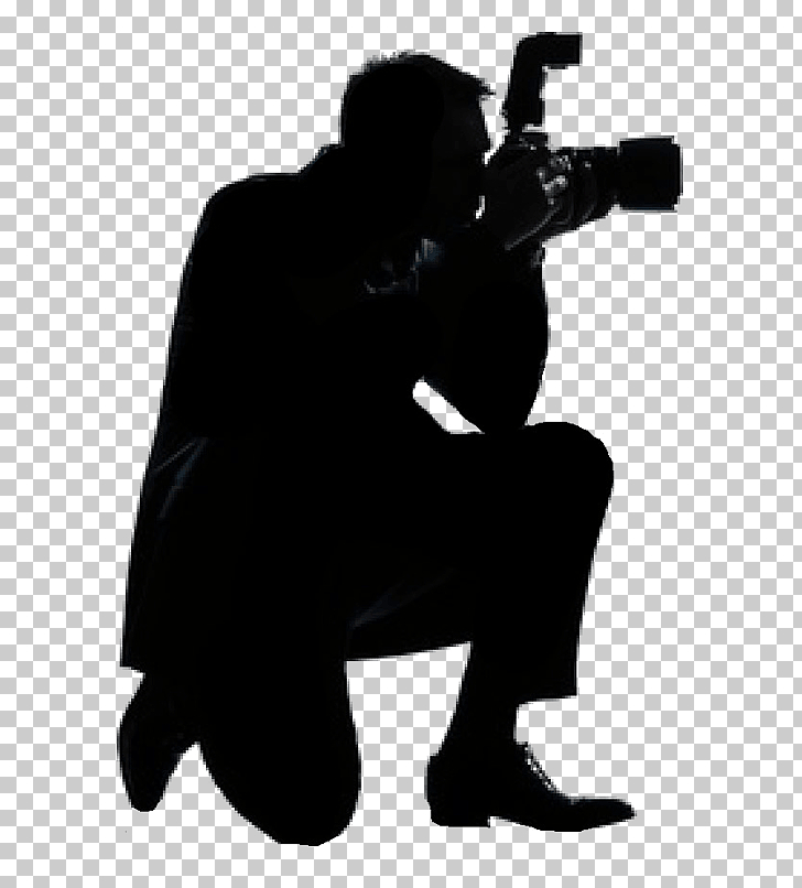 Photography Studio, Photographer Transparent, man holding.