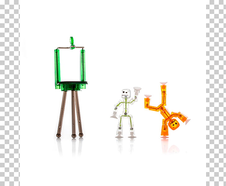 Toy Studio Price Animation Shop, toy PNG clipart.