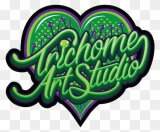 Free PNG Clip Art Studio Clip Art Download.