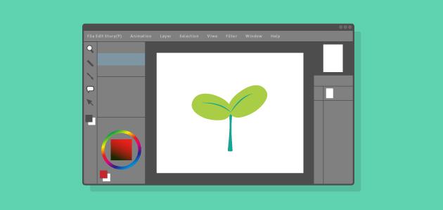 Clip Studio Paint: Clip Studio Paint Official Tips & Tutorials.