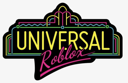 Free Universal Studios Clip Art with No Background.