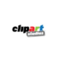 Clipart Studios.