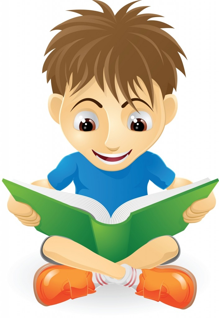 Free The Study Cliparts, Download Free Clip Art, Free Clip Art on.