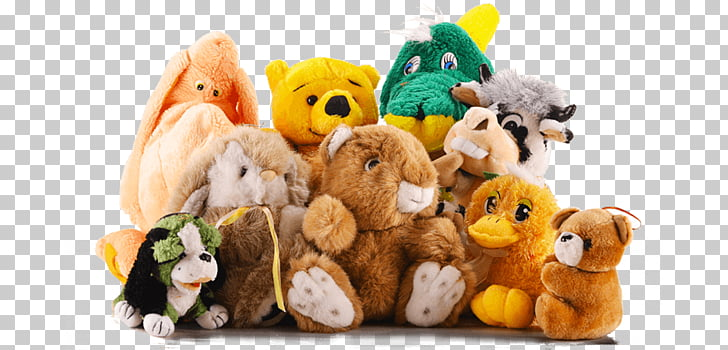 Stuffed Animals & Cuddly Toys Child Amazon.com Plush, toy.