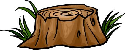 Free Tree Stump Png, Download Free Clip Art, Free Clip Art.