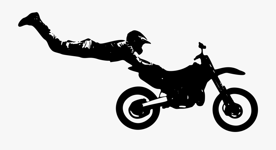 Download Motorcycle Clipart And Use In.