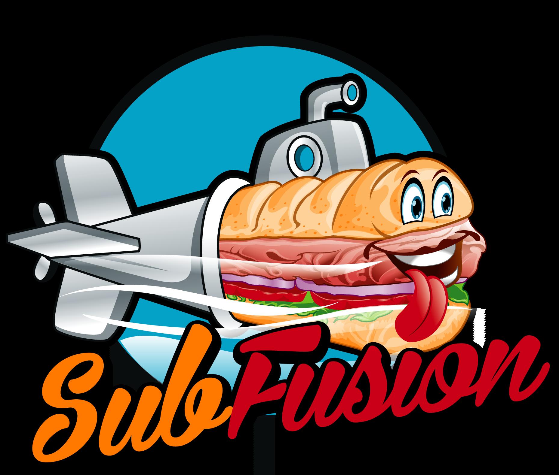 Sandwich clipart sub sandwich, Sandwich sub sandwich.