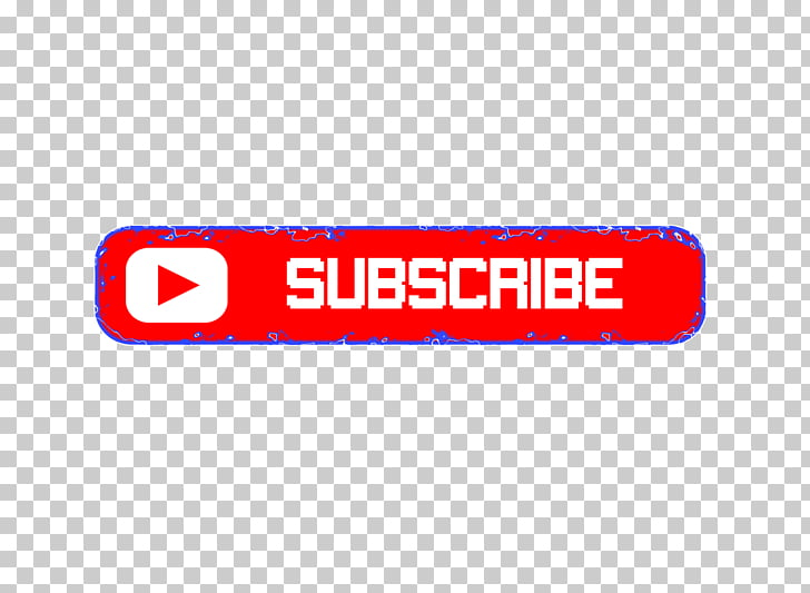 Logo YouTube Blog, Subscribe PNG clipart.