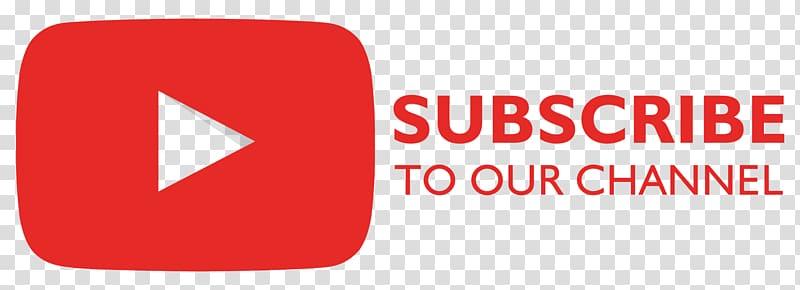 YouTube Logo , Subscribe, Youtube logo transparent.