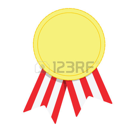 517,742 Success Symbol Cliparts, Stock Vector And Royalty Free.