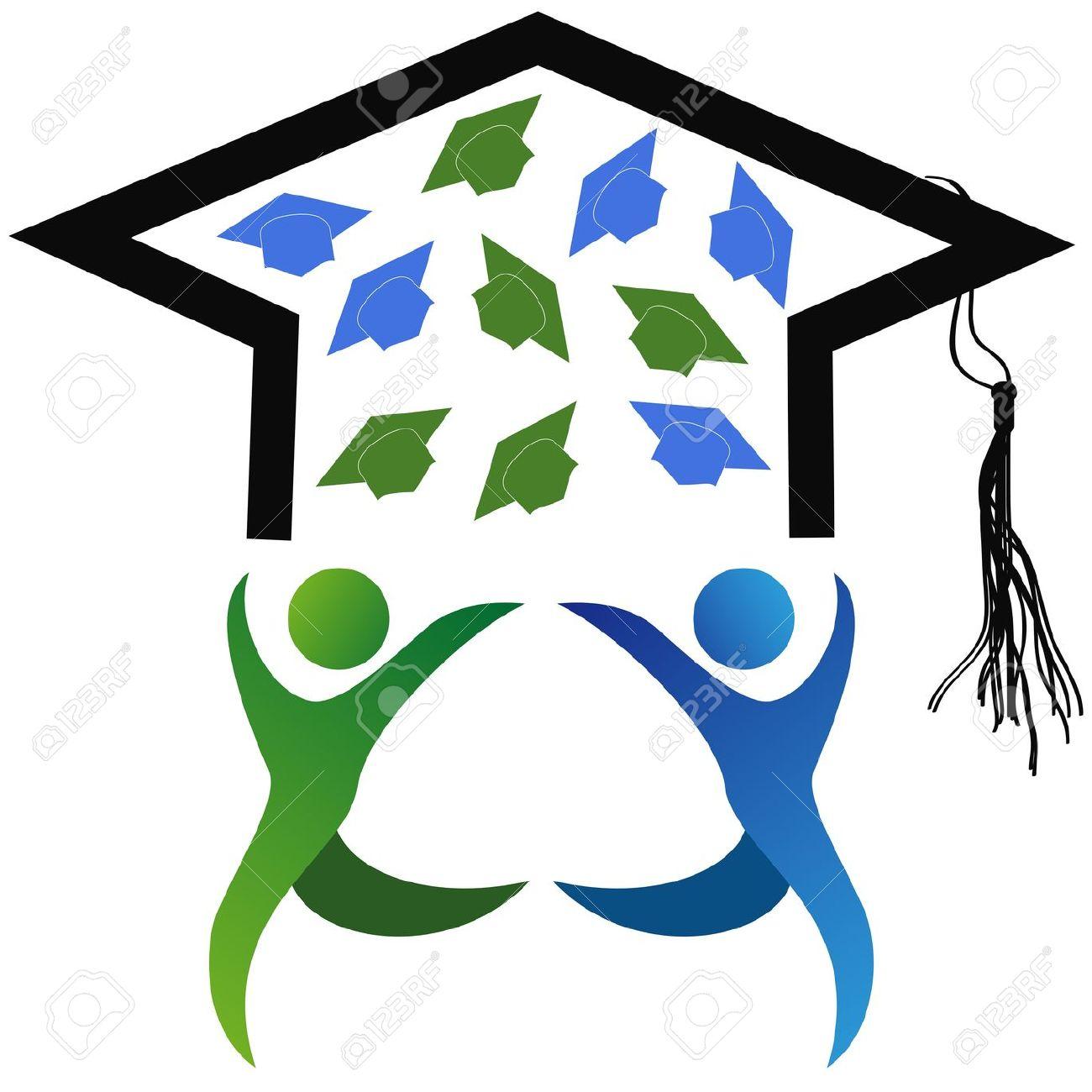 Showing post & media for Academic success symbols.