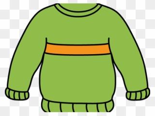 Free PNG Sweater Clipart Clip Art Download.
