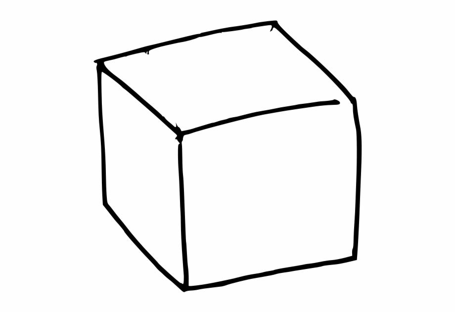 Cube Clip Art Download.