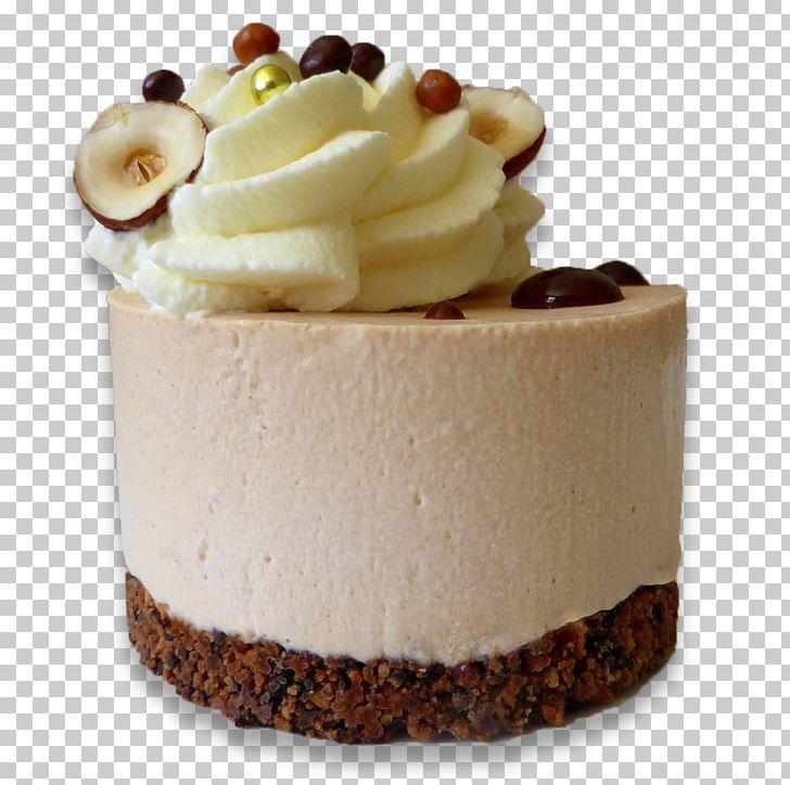 Chantilly Cream Cheesecake Sugar Mama Banoffee Pie Chocolate.